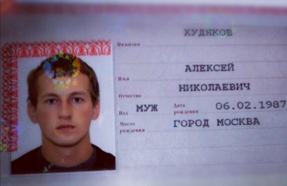 Khudyakov-10