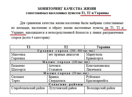 Khudyakov-15