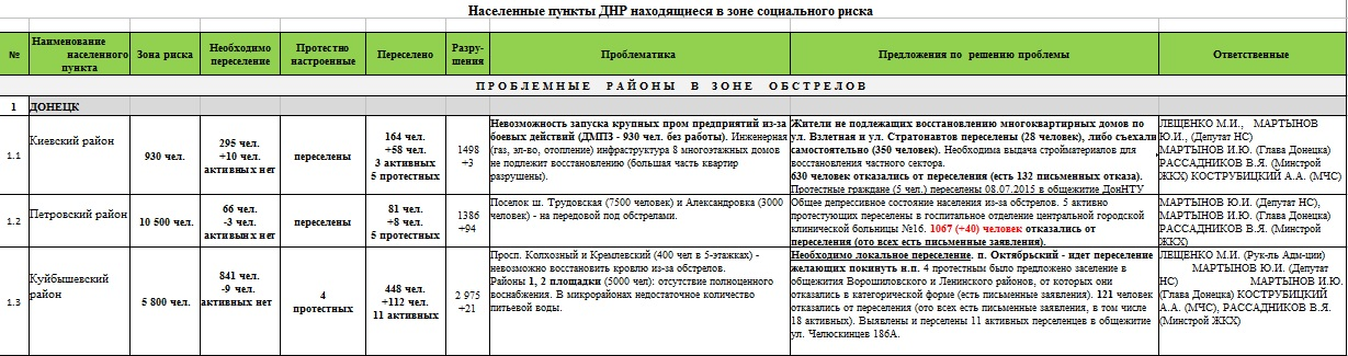 Khudyakov-17