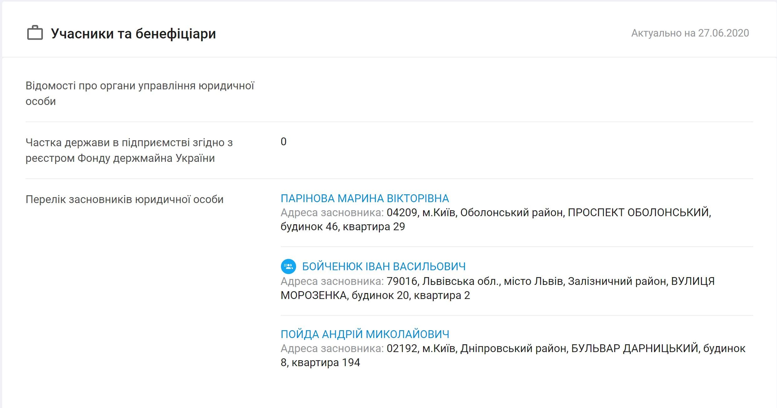 https://myrotvorets.news/wp-content/uploads/2020/06/Парінова-5.jpg